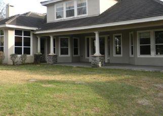 Casa en ejecución hipotecaria in Sorrento, FL, 32776,  HAWKS RUN LN ID: F4251678
