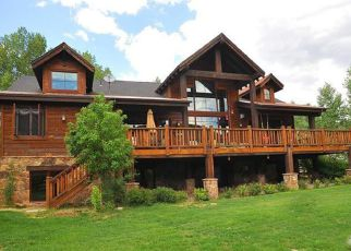 Foreclosure Home in Garfield county, CO ID: F4251702