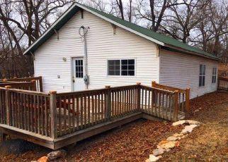 Casa en ejecución hipotecaria in Baxter Condado, AR ID: F4251736