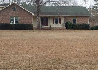 Foreclosure Home in Houston county, AL ID: F4251783