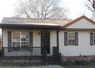 Foreclosure Home in Blount county, AL ID: F4251786