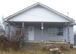Casa en ejecución hipotecaria in Franklin Condado, AL ID: F4251799