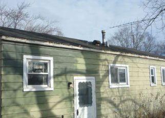 Casa en ejecución hipotecaria in Waukegan, IL, 60087,  SHOSHONE RD ID: F4251855