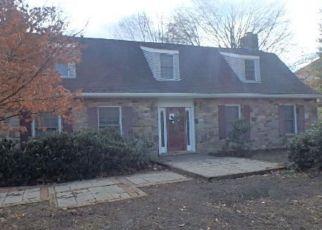 Casa en ejecución hipotecaria in Bucks Condado, PA ID: F4251893