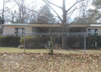 Casa en ejecución hipotecaria in Lexington, SC, 29073,  RED BANK DR ID: F4251916