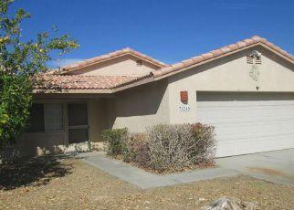 Casa en ejecución hipotecaria in La Quinta, CA, 92253,  DESERT FALL WAY ID: F4251923