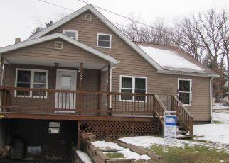 Casa en ejecución hipotecaria in Garrett Condado, MD ID: F4252055