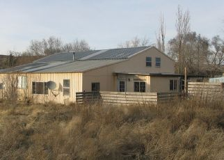 Foreclosed Home en ROAD 17.5 NW, Ephrata, WA - 98823