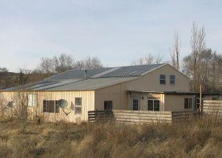 Casa en ejecución hipotecaria in Ephrata, WA, 98823,  ROAD 17.5 NW ID: F4252322