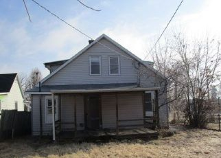 Foreclosure Home in Gibson county, IN ID: F4252420