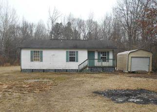 Casa en ejecución hipotecaria in Panola Condado, MS ID: F4252498