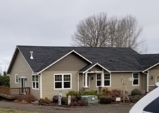 Foreclosed Home en ATTERBERRY RD, Sequim, WA - 98382