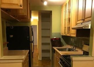 Foreclosure Home in Bronx, NY, 10471,  BROADWAY ID: F4252531