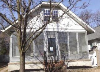 Foreclosed Home in E WAYNE TER, Collingswood, NJ - 08108
