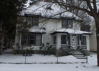 Casa en ejecución hipotecaria in Syracuse, NY, 13205,  W KENNEDY ST ID: F4252766