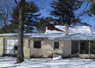 Foreclosed Home in ELM AVE, Smithtown, NY - 11787