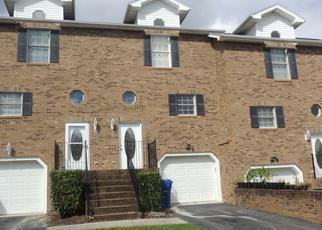 Foreclosed Home in LANDON TRL, Jonesborough, TN - 37659