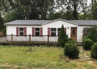 Foreclosure Home in Putnam county, IN ID: F4252851