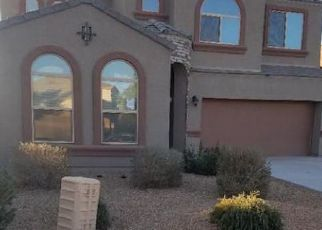 Foreclosure Home in San Tan Valley, AZ, 85143,  N APATITE WAY ID: F4252905