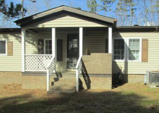 Casa en ejecución hipotecaria in Rocky Mount, NC, 27804,  LOVELESS LN ID: F4252960