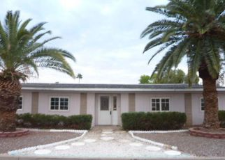 Foreclosure Home in Mesa, AZ, 85208,  S 80TH PL ID: F4253095