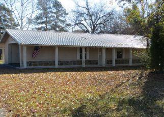 Casa en ejecución hipotecaria in Webster Condado, LA ID: F4253219