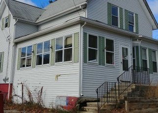 Foreclosed Home in CHARBONNEAU ST, Gardner, MA - 01440