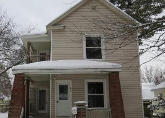 Casa en ejecución hipotecaria in Grand Rapids, MI, 49504,  HAMILTON AVE NW ID: F4253276