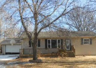 Foreclosure Home in Lyon county, MN ID: F4253321