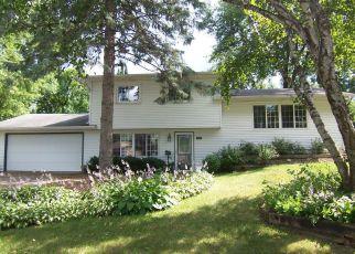 Casa en ejecución hipotecaria in Dakota Condado, MN ID: F4253322
