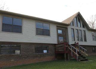 Foreclosure Home in Bibb county, AL ID: F4253353
