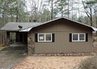 Casa en ejecución hipotecaria in Hot Springs Village, AR, 71909,  COLGADURA WAY ID: F4253372