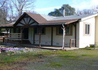 Foreclosure Home in Shasta county, CA ID: F4253383