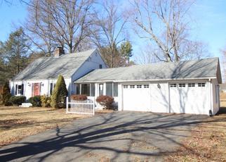 Casa en ejecución hipotecaria in Cheshire, CT, 06410,  YALESVILLE RD ID: F4253415