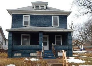 Casa en ejecución hipotecaria in Davenport, IA, 52803,  IOWA ST ID: F4253488