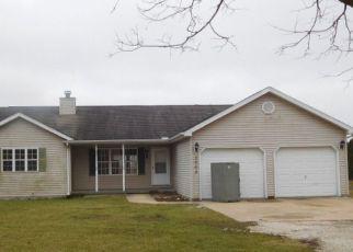 Casa en ejecución hipotecaria in Champaign Condado, IL ID: F4253526
