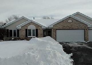 Casa en ejecución hipotecaria in Winnebago Condado, IL ID: F4253578