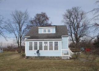 Casa en ejecución hipotecaria in Delaware Condado, IN ID: F4253616