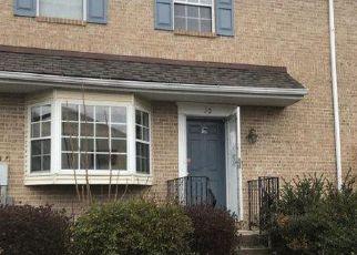 Casa en ejecución hipotecaria in Berks Condado, PA ID: F4253620