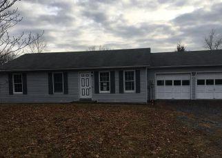 Casa en ejecución hipotecaria in Franklin Condado, PA ID: F4253657