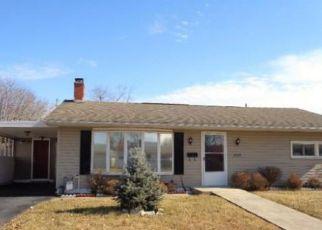 Casa en ejecución hipotecaria in York, PA, 17404,  DARTMOUTH RD ID: F4253663