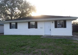 Casa en ejecución hipotecaria in Saint Bernard Condado, LA ID: F4253695