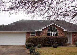 Foreclosure Home in Rapides county, LA ID: F4253707