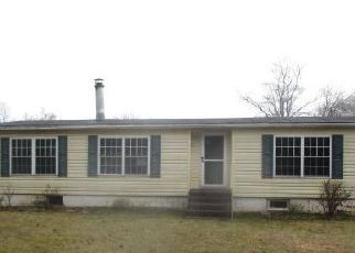 Foreclosed Home in MEADOW LN, Elkton, MD - 21921