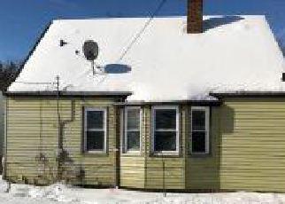 Casa en ejecución hipotecaria in Redford, MI, 48239,  ROCKDALE ID: F4253814