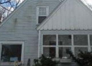 Casa en ejecución hipotecaria in Kalamazoo, MI, 49001,  GARFIELD AVE ID: F4253829