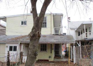 Casa en ejecución hipotecaria in York, PA, 17401,  W PHILADELPHIA ST ID: F4253830