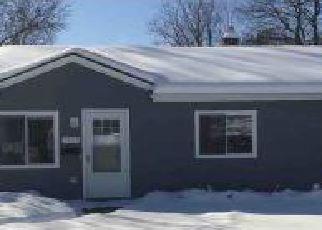 Casa en ejecución hipotecaria in Garden City, MI, 48135,  GILMAN ST ID: F4253844