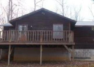Casa en ejecución hipotecaria in New Kent Condado, VA ID: F4253854