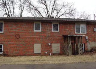 Casa en ejecución hipotecaria in Columbia, MO, 65202,  RICE RD ID: F4253884